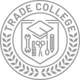 Career Technical Institute Crest